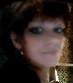 Sarine Voltage headshot circa 2014