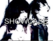 The Power of 3's PBS Showcase performance captured at Comcast Studios live (head shot still from video footage